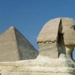 Отдых в Египте — советы туристам
