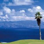 Канары, остров Тенерифе — советы туристам