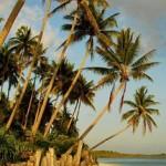 Остров Бали — советы и рекомендации туристам