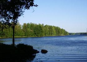 Полезная информация для тех, у кого намечается поездка в Финляндию
