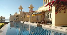 Топ Хотелс - отзывы туристов об отелях мира