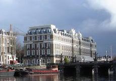 Амстердам - достопримечательности (адреса и телефоны)
