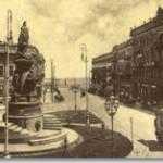 Одесса. История города (окончание)