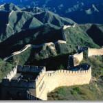Север Китая: когда сюда приезжать?