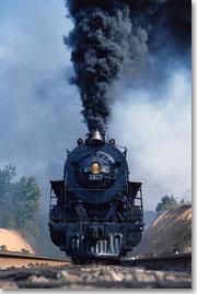 Железнодорожный транспорт Китая