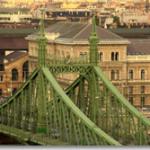 Будапешт. Полезные телефоны