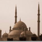 Каир. Полезные телефоны