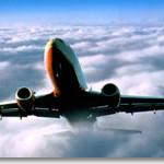 Сколько лететь до Тайланда?