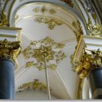 Художественные музеи Санкт-Петербурга
