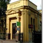 Художественные галереи Харькова