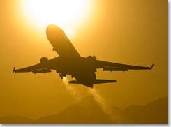 Сколько лететь до Индии