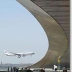 Сколько лететь до Китая?