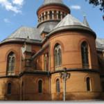 Черновцы: церкви и храмы