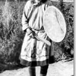 Тяжелая жизнь якутов