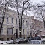 Одесский историко-краеведческий музей, второй и третий залы