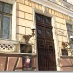 Одесский историко-краеведческий музей, пятый зал