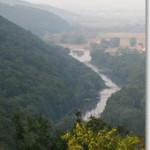 Особенности минеральных вод Закарпатья