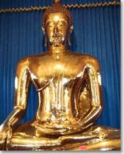 Что посетить в Тайланде?