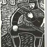 Творчество народов Южной Сибири