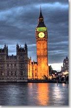 Города Англии, список по алфавиту