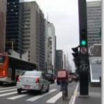 Что посмотреть в Сан-Паулу