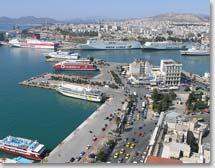 Встреча с Грецией