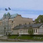Финляндия, путешествие на юг страны