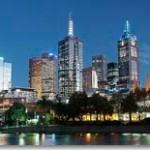 Страны Австралии и Океании, список по алфавиту