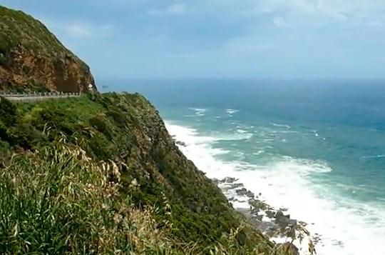 Великая океанская дорога 15