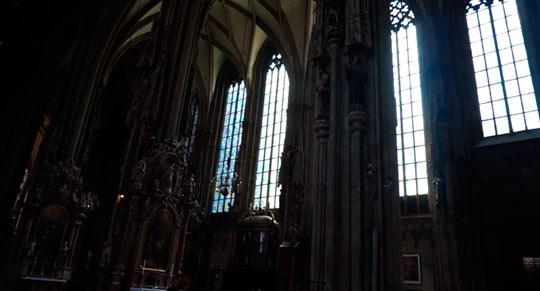 Собор Святого Стефана_10