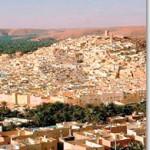 Долина Мзаб
