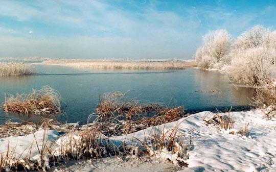 Озеро Нарочь_13