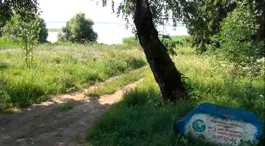 Озеро Нарочь_05