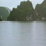 Бухта Халонг