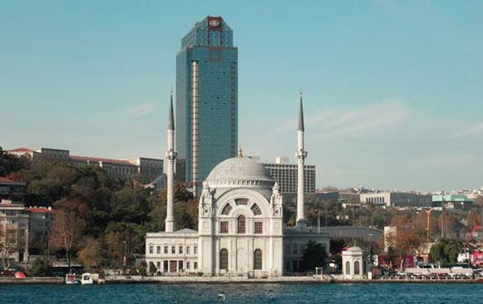 Советы бывалых путешественников тем, кто отправляется в Турцию