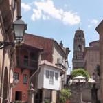Барселона… Увлекательная поездка с ребенком в город радости