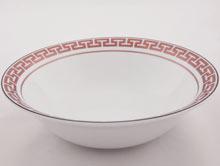 Греческая посуда