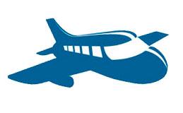 Преимущества электронных авиабилетов