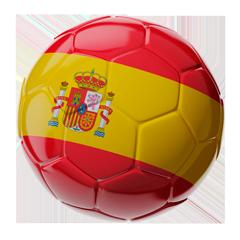 Футбольная символика
