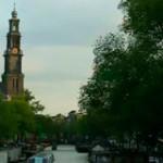 Что привезти из Амстердама