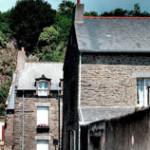 Провинция Бретань