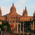 Интересные места Барселоны