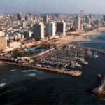 Тель-Авив-Яффо – это город, живущий в режиме «Non-Stop»