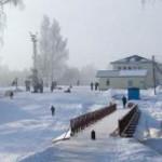 Юкки-Парк
