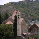 Кипр — чудо страна