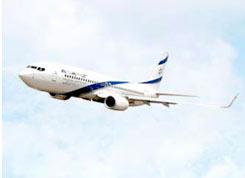 Авиабилеты Москва Тель-Авив
