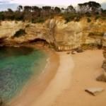 Зрелище впечатляющее (отзыв о Великой океанской дороге)