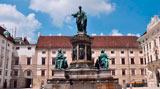 Читать все отзывы об Австрии