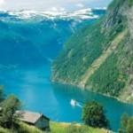 Краткая история Норвегии