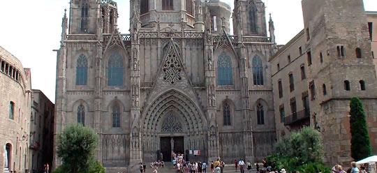 Кафедральный собор 2